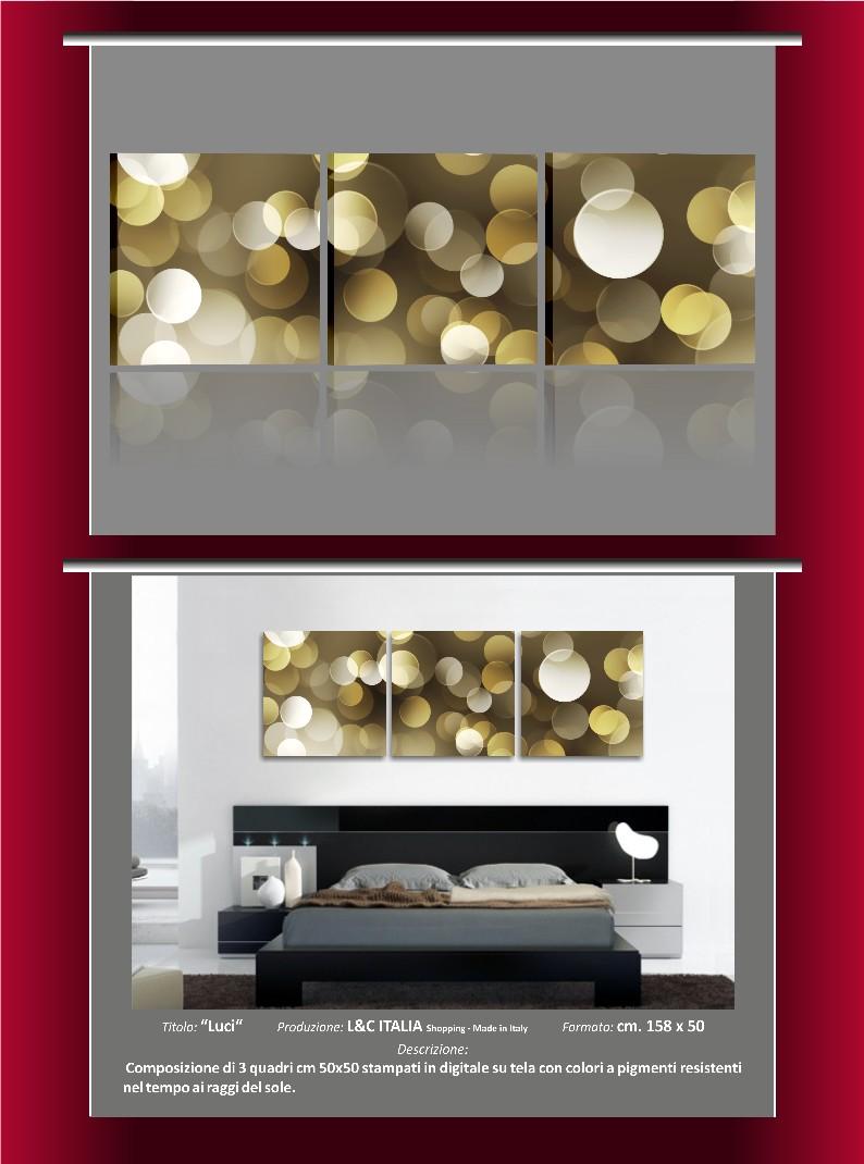 Quadri moderni xxl arredamento casa quadro moderno paesaggi fiori ...